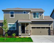 14125 67th Av Ct E, Puyallup image