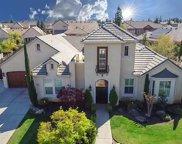 1667 E Gatwick, Fresno image