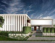 6455 Pinetree Drive Cir, Miami Beach image