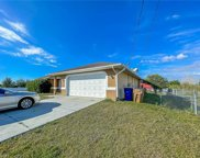 4110 24th St Sw, Lehigh Acres image