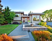 511 13th Ave W, Kirkland image