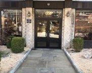666 Pelham  Road Unit #2C, New Rochelle image