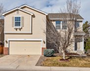 9879 Chatswood Trail, Highlands Ranch image