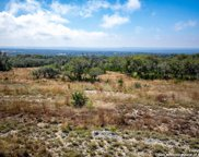 LOT 8 High Point Ranch Rd, Boerne image