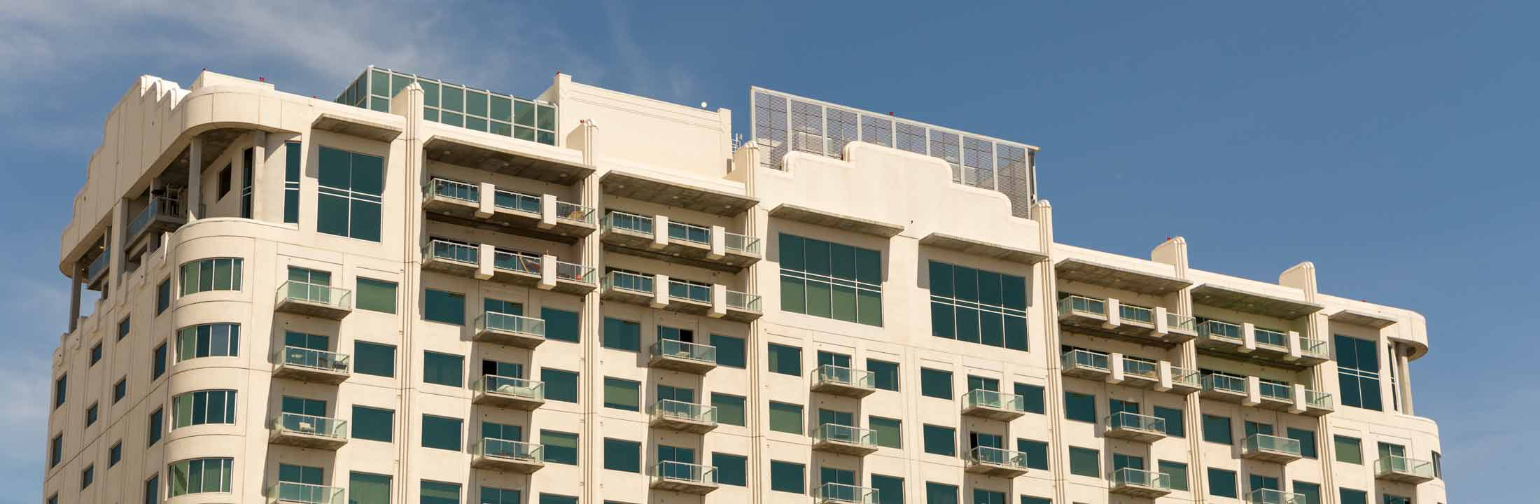 Soho-Loft-Highrise-Condos-For-Sale-Las-Vegas