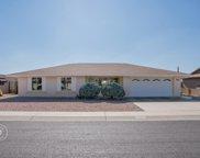 10437 W Brookside Drive, Sun City image