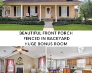 13320 Country Meadow Ave, Baton Rouge image