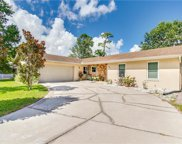 1030 Forest Circle, Winter Springs image