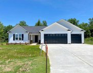 314 North Landing Dr, Goldsboro image