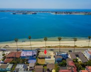 3515 Riviera, Pacific Beach/Mission Beach image