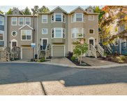13255 SW YALE  PL, Tigard image