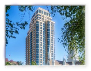 99 West Promontory Condos Salt Lake City
