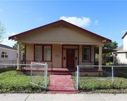 1507 E 27th Avenue, Tampa image