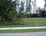 514 Sw 26th  Street, Cape Coral image