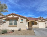 17376 W Bajada Road, Surprise image