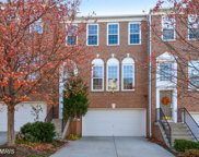 45779 MOUNTAIN PINE SQUARE, Sterling image