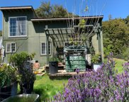 8060 Croy Rd, Morgan Hill image
