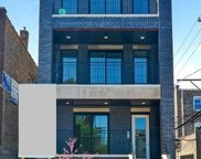 2744 N Southport Avenue, Chicago image