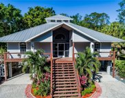 6300 Holstein Dr, Fort Myers image