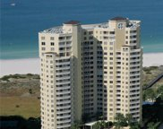 1200 Gulf Boulevard Unit 305, Clearwater image