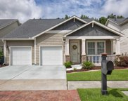 1597 Culbertson Ave., Myrtle Beach image