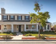 5375 Laurel Canyon Dr, San Jose image