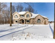 5450 Timber Trail, Independence image