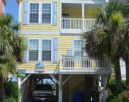 1211-B S Ocean Blvd., Surfside Beach image