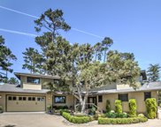 1063 Rodeo Rd, Pebble Beach image