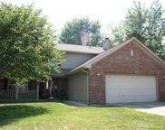 2910 Prairie Stream  Way, Columbus image