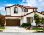 4899 Sea Crest Ct, Seaside image