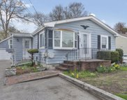 56 LAKEVIEW TERRACE, Waltham image