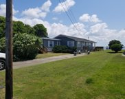 244 Bayview Boulevard, Atlantic Beach image