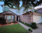3205 Clovermeadow Drive, Fort Worth image