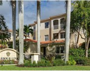 14365 Harbour Links CT Unit 26A, Fort Myers image
