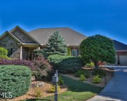 180 Bent Grass Dr, Roswell image