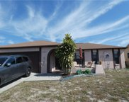 8327 Luray Drive, Port Richey image