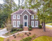 3290 Timber Moon Ct, Lawrenceville image