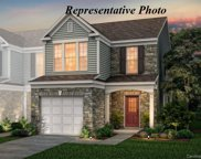 818 Canoe Song  Road Unit #362, Fort Mill image