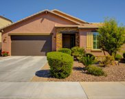 2000 E Stacey Road, Gilbert image