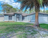 4432 Brodel Ave, North Port image