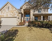 5304 Texas Bluebell Drive, Spicewood image