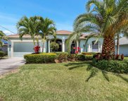 5777 NW Wesley Road, Port Saint Lucie image