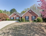 6359 Marble Head Dr, Flowery Branch image