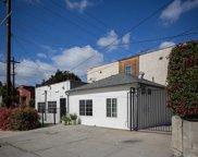 6155 East Roy Street, Los Angeles image