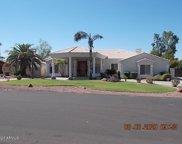7021 W Risner Road, Glendale image