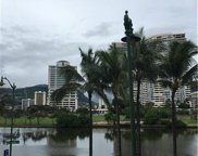 2029 ALa Wai Boulevard Unit 201, Honolulu image