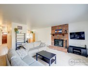 905 E Swallow Rd Unit 1, Fort Collins image