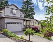 12224 58th Ave SE, Snohomish image