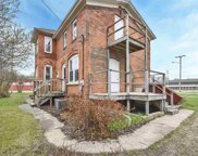622 Forest Street, Green Bay image